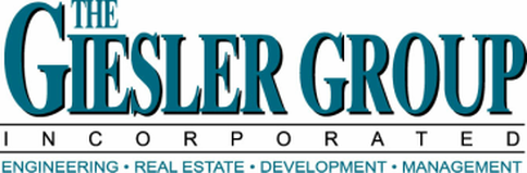 The Giesler Group, Inc.